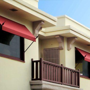 Pencere Tentesi Modelleri Ve Fiyatları