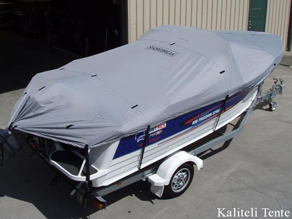 Yat ve tekne brandası örnekleri, branda fiyatları